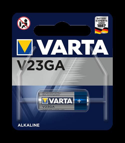 Varta V23GA BL1