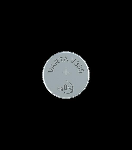 Батерия за часовник 335