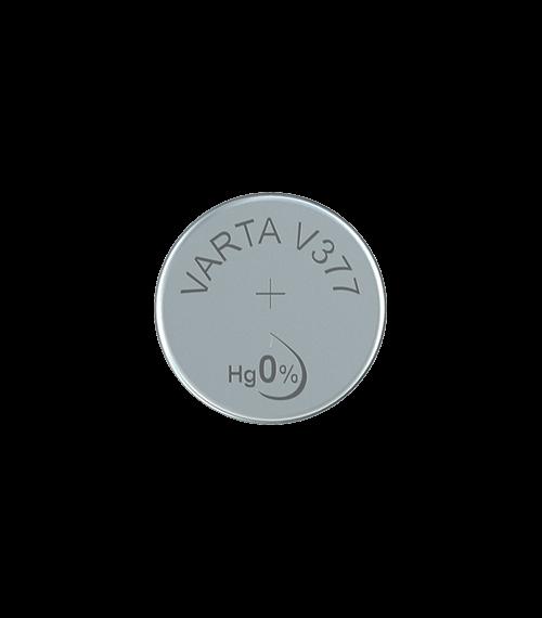 Батерия за часовник 377 SR626SW