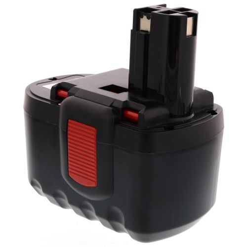 Батерия за винтоверт Bosch 24V(A) Ni-MH 3000mAh 11524