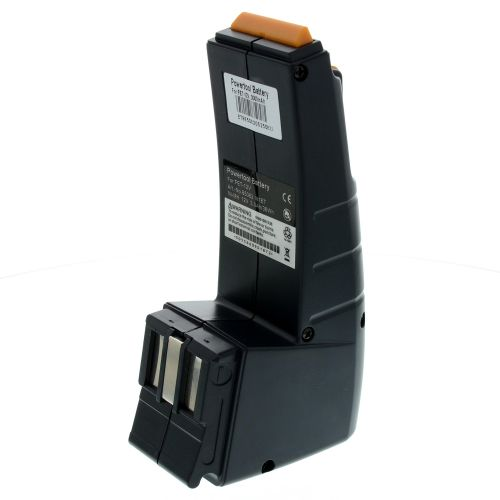 Батерия за винтоверт Festo Festool 12V Ni-MH 3000mAh