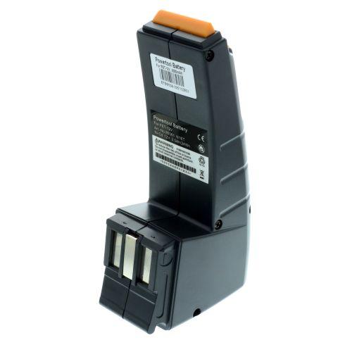 Батерия за винтоверт Festo Festool 12V Ni-MH 2000mAh
