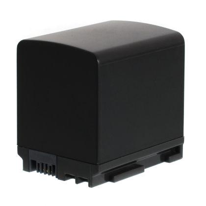 Blumax батерия за Canon BP-820 7.4V 1780mAH