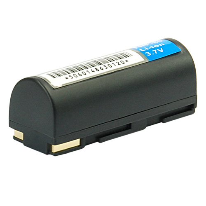Blumax батерия за Fuji NP-80 1600mAh