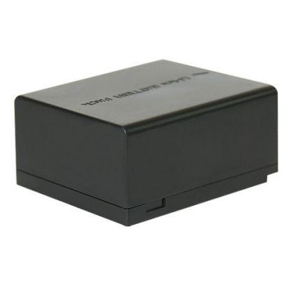 Батерия за фотоапарат Panasonic DMW-BLB13/BLB13E