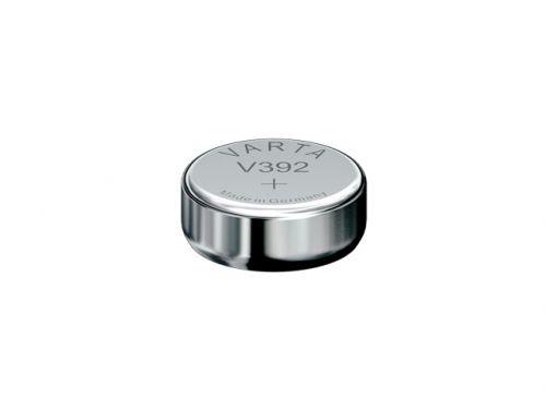 Батерия за часовник 392