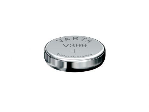 Батерия за часовник 399