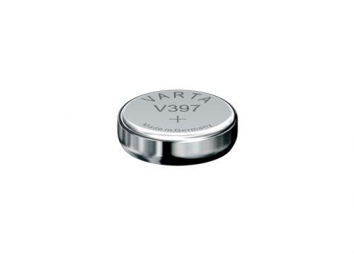 Батерия за часовник 397