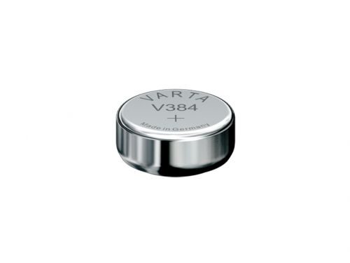 Батерия за часовник 384