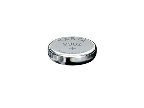 Батерия за часовник 362