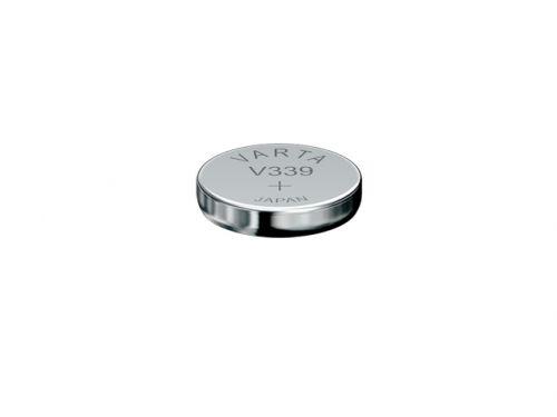Батерия за часовник 339