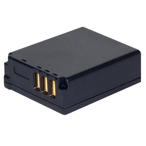 Blumax батерия за Panasonic CGR-S007 Li-Ion 850mAh