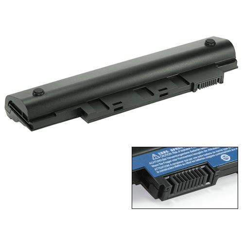 Батерия за лаптоп Acer One D255 11,1V 4400mAh