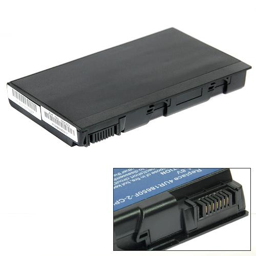 Батерия за лаптоп Acer BL50L6 2490 14,8V 8XCell 4400 mAh