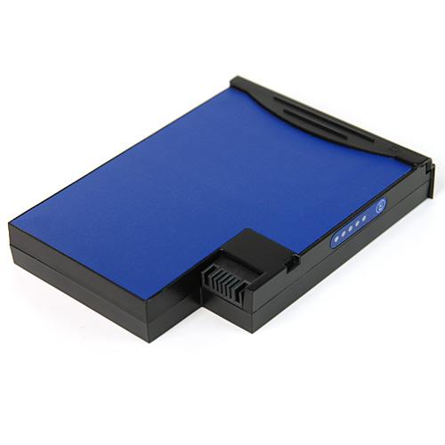 Батерия за лаптоп Acer Aspire 1300 F4486 14,8V 4400mAh