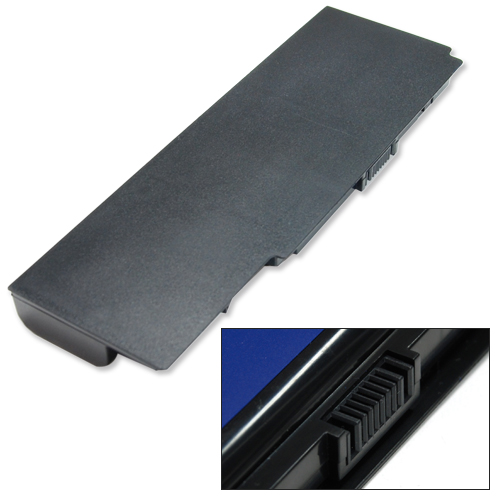 Батерия за лаптоп Acer AS07B72 5720 14,8V 4400mAh