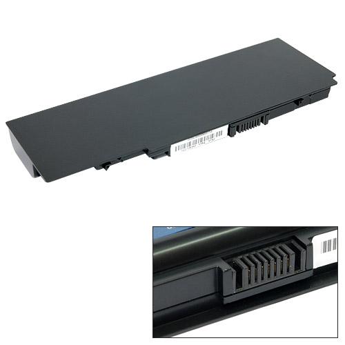 Батерия за лаптоп Acer AS07B72 5720 11,1V 4400mAh