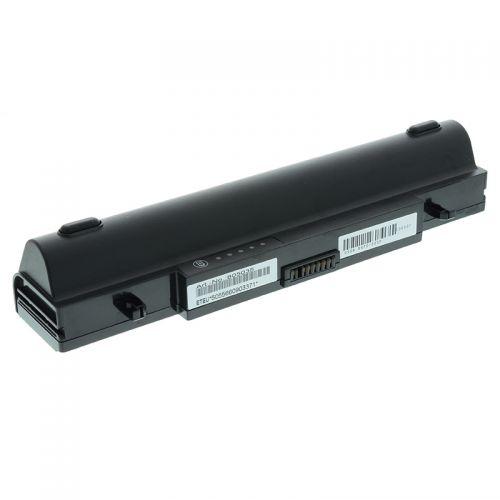 Батерия за лаптоп Samsung Q318 11,1V 6600mAh