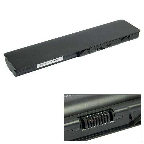 Батерия за лаптоп HP DV4 10,8V 4400mAh