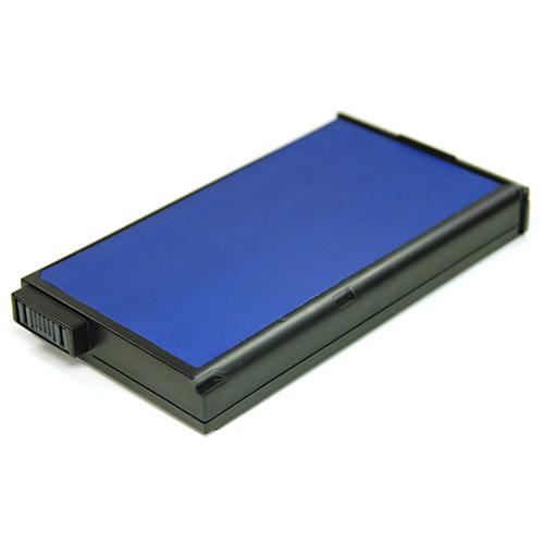 Батерия за лаптоп HP Compaq NC6000 11,1V 4400mAh