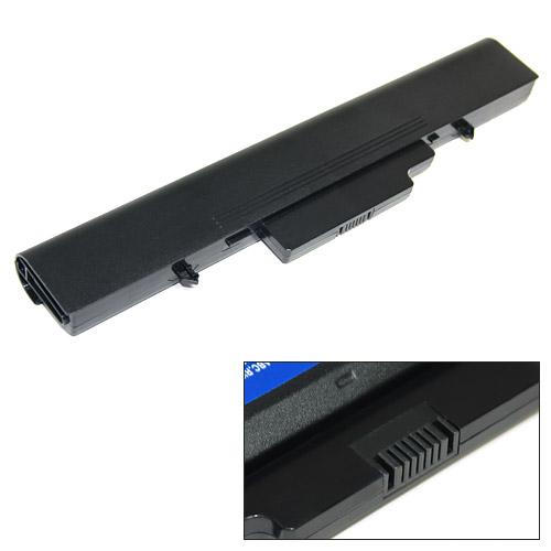 Батерия за лаптоп HP Compaq 510 530 14,8V 4400mAh