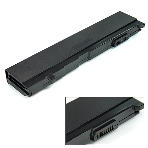Батерия за лаптоп Toshiba PA3465U 10,8V 4400mAh