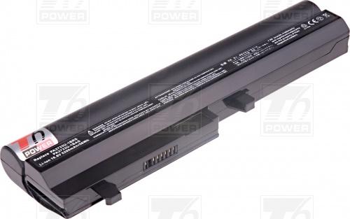 Батерия за Лаптоп Toshiba PA3733U-1BAS, PA3733U-1BRS