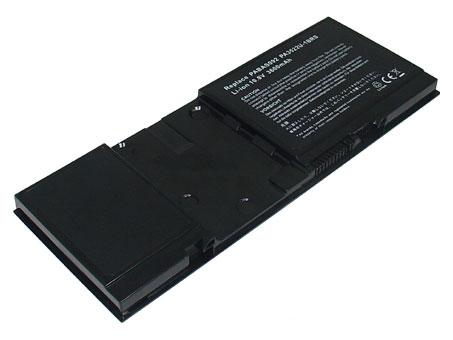 Батерия за лаптоп Toshiba PA3522U-1BAS, PA3522U-1BRS, PABAS092