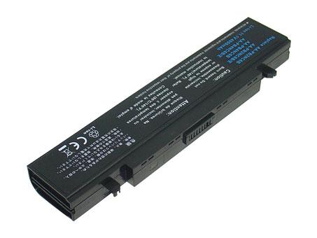 Батерия за Лаптоп Samsung AA-PB2NC6B, AA-PB2NC6B/E, AA-PB4NC6B, AA-PB4NC6B/E, NBP001513-00, 5200mAh