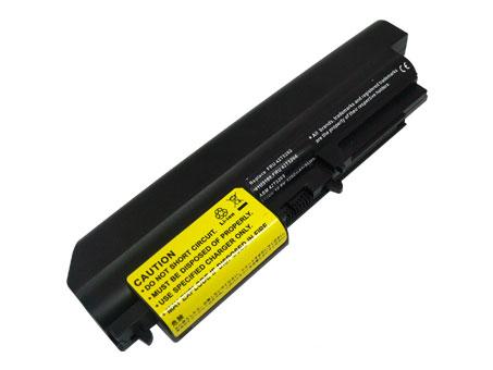 Батерия за Лаптоп IBM 41U3198, FRU 42T5262, FRU 42T5264, ASM 42T5265, 42T4547, 42T4652, 41U3197, 42T4653