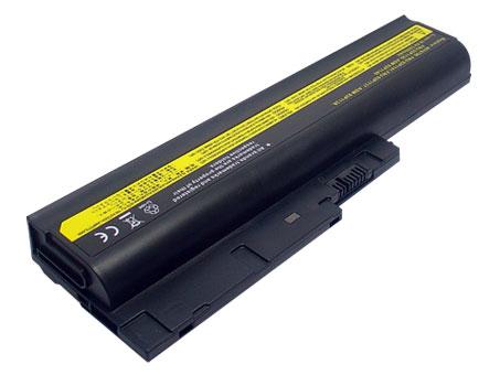 Батерия за Лаптоп IBM 40Y6799, FRU 92P1137, ASM 92P1138, FRU 92P1139, ASM 92P1140, FRU 92P1141, 5200mAh