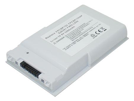 Батерия за Лаптоп Fujitsu Siemens S26391-F405-L600, FPCBP155, FPCBP155AP