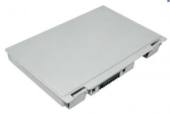 Батерия за Лаптоп Fujitsu Siemens FPCBP65, FPCBP65AP, 4600 mAh