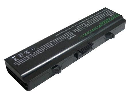 Батерия за Лаптоп DELL 312-0625, 312-0633, 451-10478, 451-10533, RN873, D608H, HP297