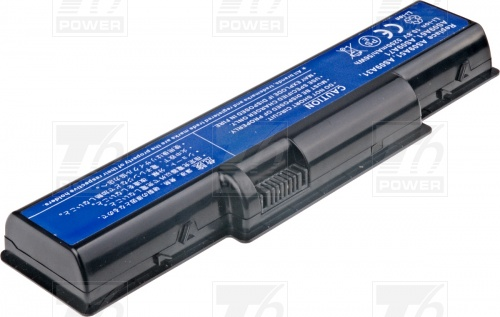 Батерия за Лаптоп Acer  AS09A31, AS09A51, AS09A71, AS09A91, AS09A61, AS09A41, AS09A56, AS09A75, AS09A70, AS09A73, BT.00603.076, 5200 mAh