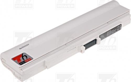 Батерия за Лаптоп Acer   LC.BTP00.086, 934T2055F, UM09E36, UM09E32, UM09E31, 5200 mAh
