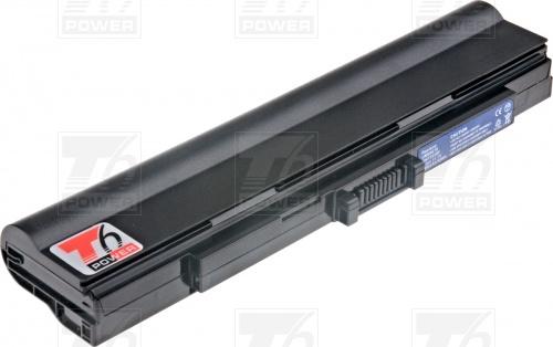 Батерия за Лаптоп Acer  UM09E36, UM09E32, UM09E31, UM09E70, UM09E71, 934T2039F, UM09E78, 5200mAh