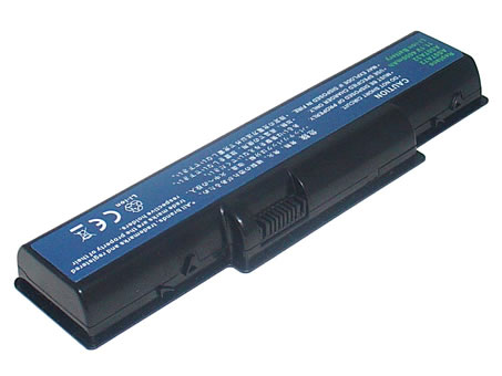 Батерия за Лаптоп Acer AS07A31, AS07A32, AS07A41, AS07A42, AS07A51, AS07A52, LC.AHS00.001, 5200 mAh