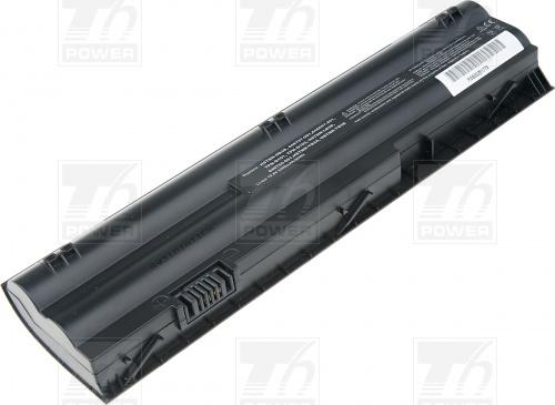 Батерия за Лаптоп Hewlett Packard 646757-001, 646657-241, 646657-251, HSTNN-DB3B, HSTNN-LB3B, HSTNN-YB3B, MT06, HSTNN-YB3A