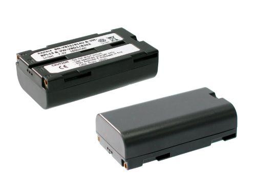 Батерия за фотоапарат VM-BPL13,VW-VBD1/B202,BN-V812/814U