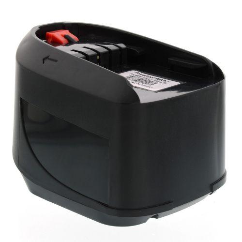 Батерия за винтоверт Bosch 18V(C) Li-ion 1500mAh