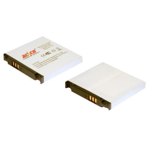 Батерия за GSM Samsung SGH-F700, F700, SGH-F700v, F700v, SGH-F490,F490, Li-pol, 900mAh