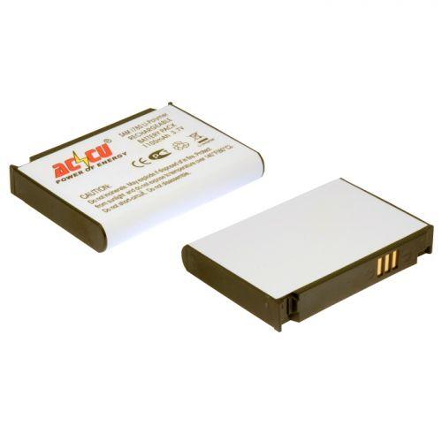 Батерия за GSM Samsung SGH-i780, i780, Li-pol, 1100mAh