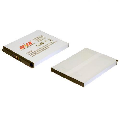 Батерия за GSM Samsung SGH-i640, i640, Li-ion, 1150mAh