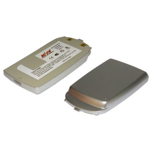 Батерия за GSM Samsung SGH T100, Li-ion, 800mAh