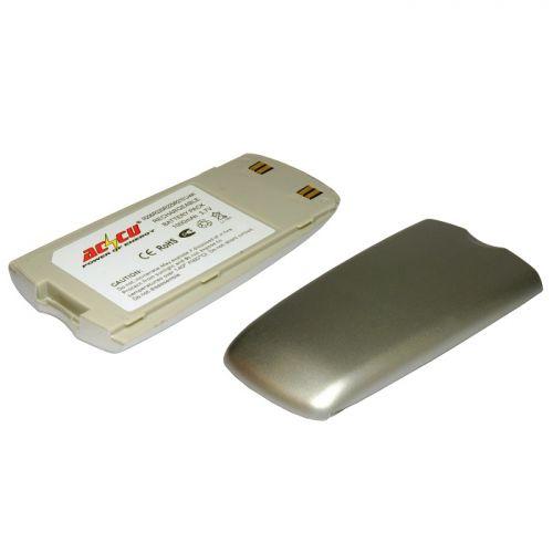 Батерия за GSM Samsung SGH R210S, R220, R208, Li-ion, 1000mAh