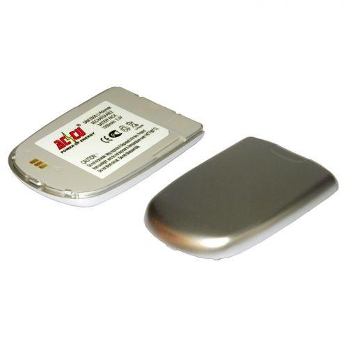 Батерия за GSM Samsung SGH E800, E808, E820, Li-pol, 1000mAh