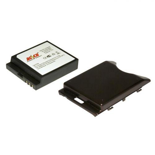 Батерия за GSM Nokia N95, Li-pol, 1350mAh
