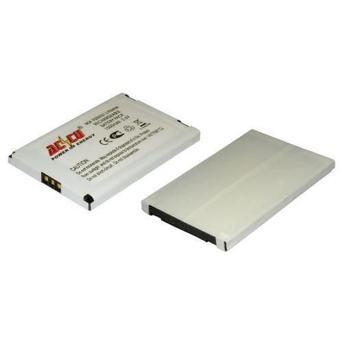 Батерия за GSM Nokia 7700, 7710, 9500, E61, Li-pol, 1500mAh
