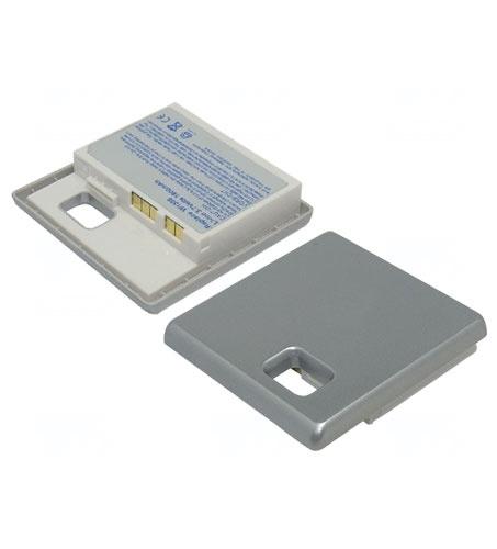 Батерия за телефон W1359, 310-4263, 451-10162, F2751